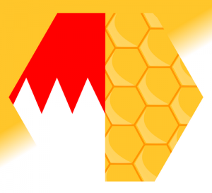 Logo frankenwachs.de