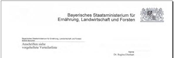 Kostenfreie Analyse von Bienenwachsproben bayerischer Imkereien