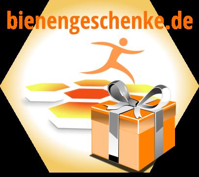KLICK öffnet bienengeschenke.de in einen neuen Tab