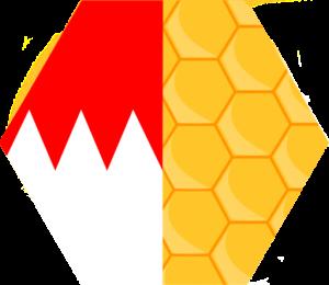Mit Paraffin verunreinigtes Bienenwachs wird für Imker zu großem Problem